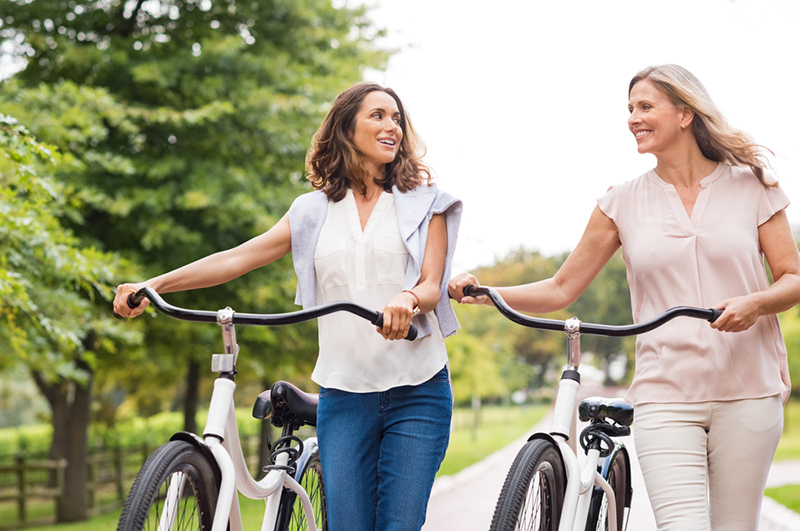 Exercising for Varicose Veins